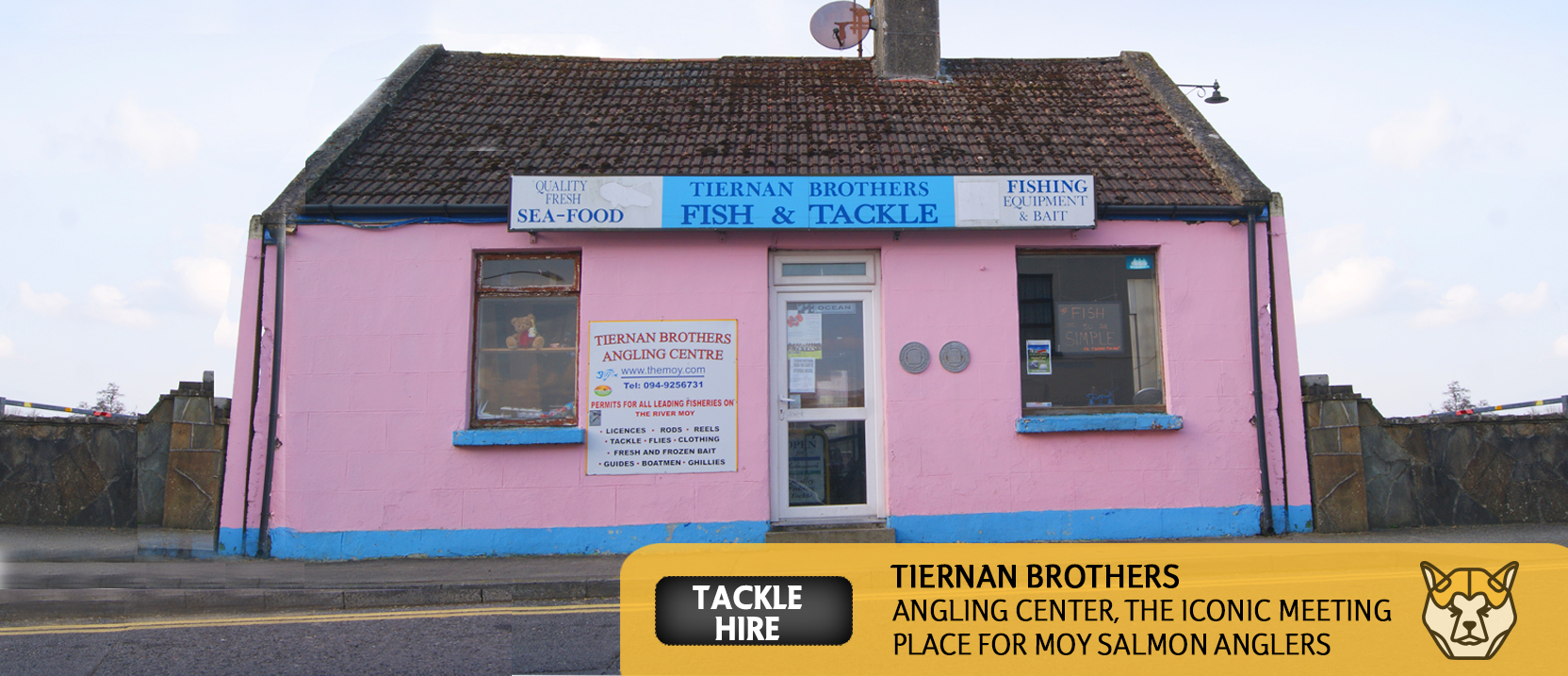 Tiernans-Banners-Tackle-Hire